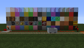 LifeHD Resource pack 2.png