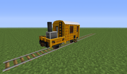 Рабочий вагон (TrainCraft).png