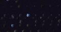 Рельеф астероидов (Galacticraft).png