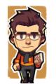 Jakob — Mojang avatar.png