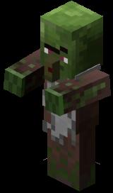 Зомби-житель мясник.png