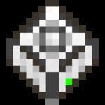 МЭ 16384Кб хранилище (ExtraCells 2).png