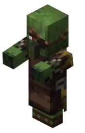 Jungle Zombie Weaponsmith.png