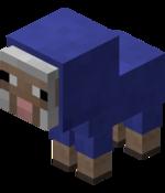 Синий ягнёнок.png