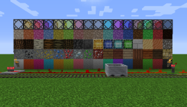 Arestian's Dawn Fantasy RPG Resource Pack 2.png