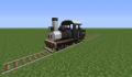 Shay (США) (TrainCraft).png