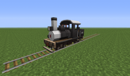Shay (США) (TrainCraft).png