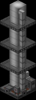 Ректификационная колонна (Immersive Petroleum).png