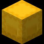 Жёлтый шалкеровый ящик.png
