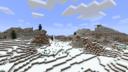 Заснеженные горы.png