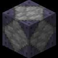 Магический камень (Thaumcraft 3).png
