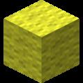 Жёлтая шерсть (Classic 0.0.20a).png
