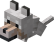Сидящий волчонок (приручённый).png