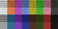 Цветные доски.png