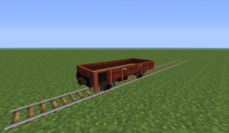Бортовая платформа DB (TrainCraft).png