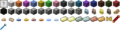 Thermal Expansion 1CSS.png