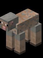 Светло-серая стриженная овца.png