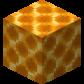 Блок пчелиных сот.png