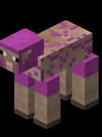 Сиреневая стриженная овца.png