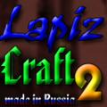 LapizCraft 2 logo.png
