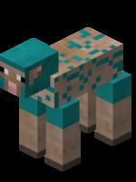Бирюзовая стриженная овца.png