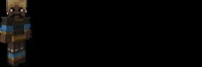 Логотип (Millenaire).png
