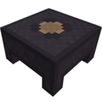 Стол штамповки (BuildCraft).png
