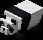 Грустная панда.png