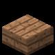 Плита из тропического дерева (до Texture Update).png