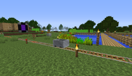 R3D.CRAFT Resource pack 3.png