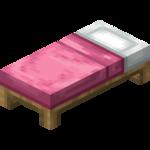 Розовая кровать.png