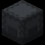 Серый шалкеровый ящик.png