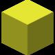 Жёлтое окрашенное стекло (до Texture Update).png