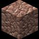 Гранит (до Texture Update).png