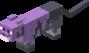 Пурпурный кот.png