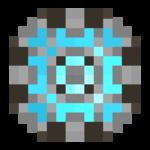 1024Кб МЭ компонент хранилища (ExtraCells 2).png