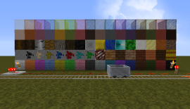 FNI Photo Realism Resource Pack 2.png