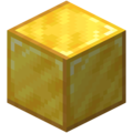 Золотой блок.png