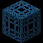 Спаунер мобов до Beta 1.9-pre1.png