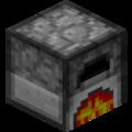 Горящая печь (до Texture Update).png