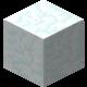 Снег (блок) (до Texture Update).png