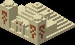 Храм в пустыне.png