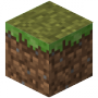 Трава до Beta 1.5.png