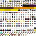 BuildCraftCSS.png