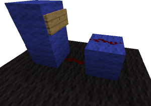 Redstone manual - placing wire 2.png
