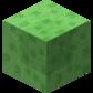 Блок слизи (до Texture Update).png