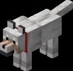 Волк (приручённый).png