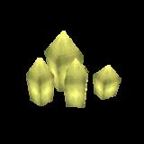 Грозовые кристаллы (Thaumcraft 5).png