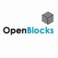 Логотип OpenBlocks.png