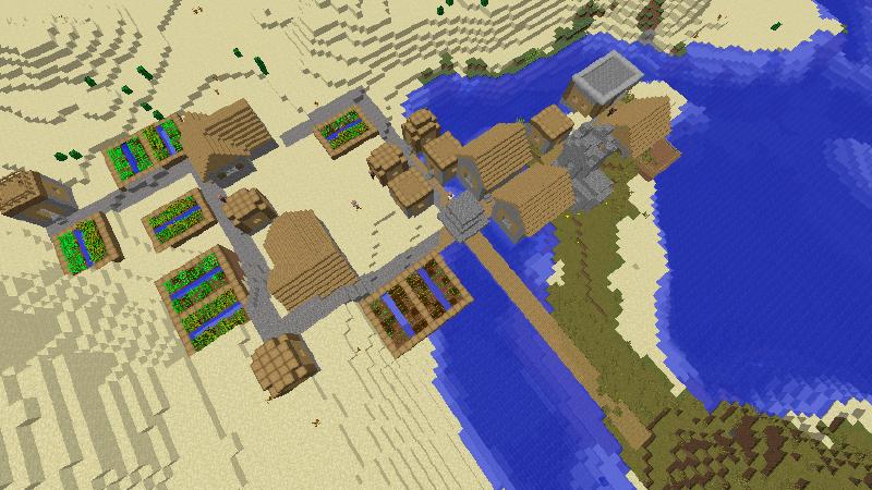 Файл:Деревня на воде.png